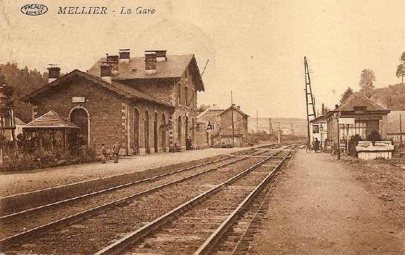 gare-mellier-ancienne
